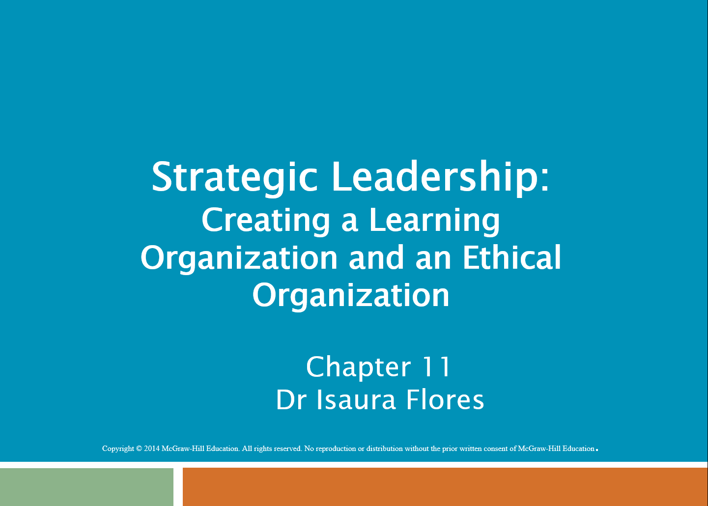 creating ethical organization Creating an ethical organisation this free course is available to start right now review the full course description and key learning outcomes and create an account and enrol if you want a free statement of participation.
